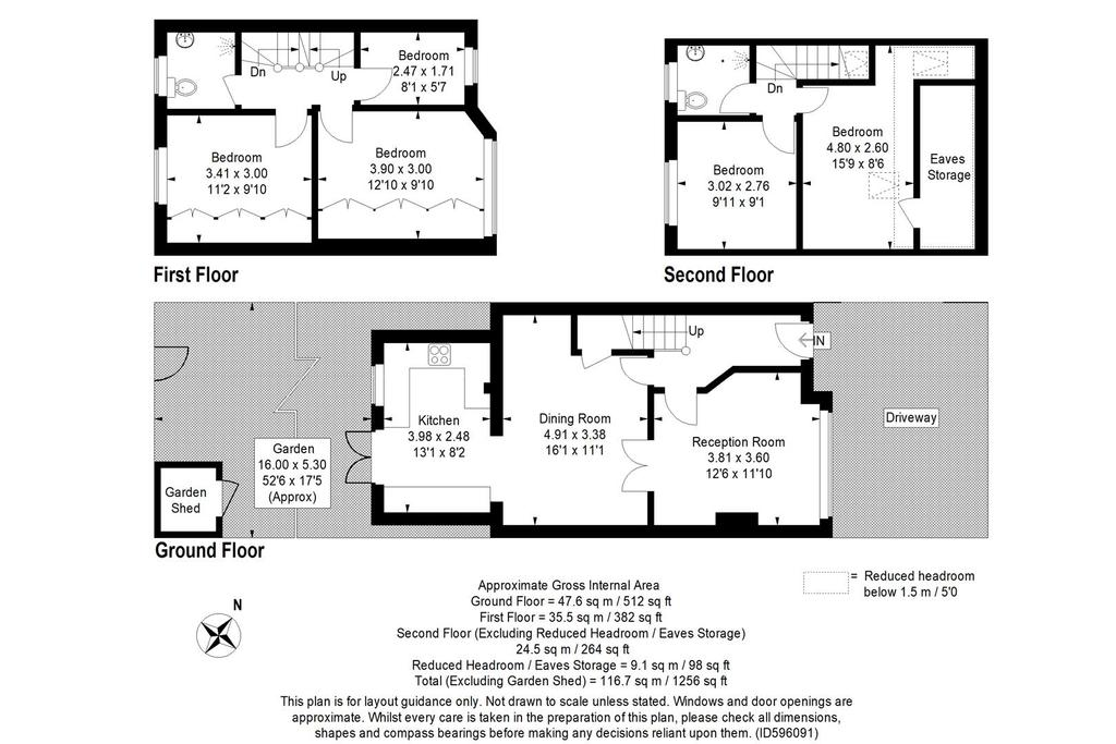 Floorplan: Norfolk Avenue FLOOR PLAN.JPG