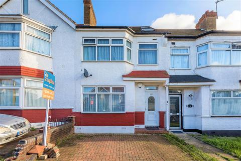 5 bedroom house for sale - Norfolk Avenue, London