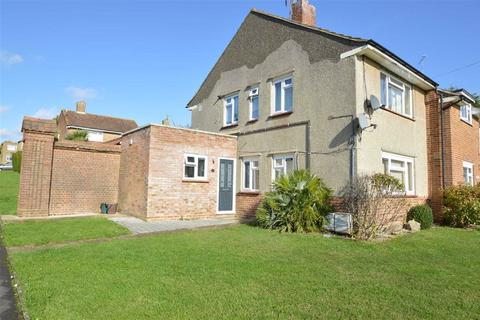 3 bedroom ground floor maisonette for sale - Lynwood Avenue, Coulsdon, Surrey