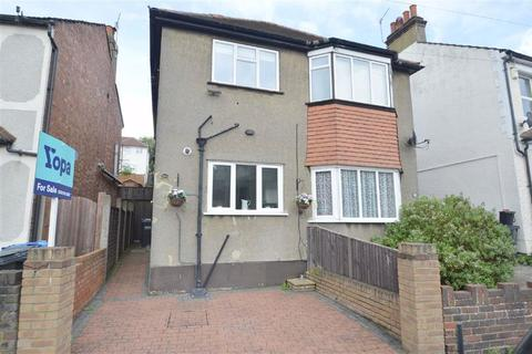 2 bedroom ground floor maisonette for sale - Chipstead Valley Road, Coulsdon, Surrey