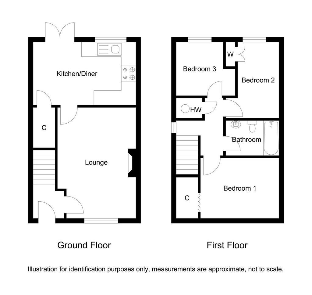 Floorplan: 107 Aysgarth Rise.jpg