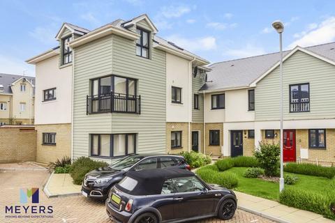 1 bedroom apartment to rent - Gentian Way, Preston Downs, DT3