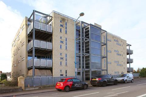 1 bedroom apartment to rent - City Lofts, Roath