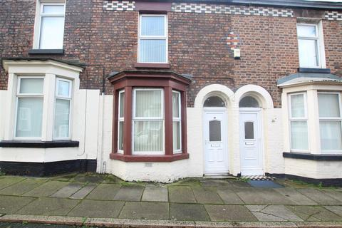 2 bedroom house for sale - Harebell Street, Liverpool