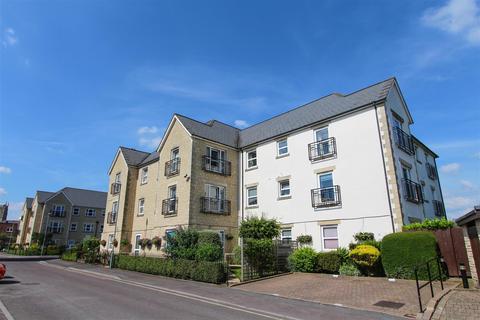 1 bedroom retirement property for sale - Back Lane, Keynsham, Bristol
