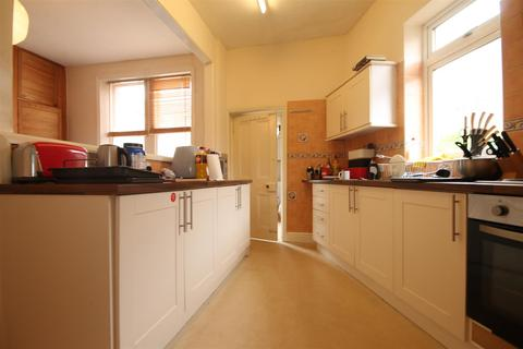 4 bedroom house share to rent - Ripon Gardens, Jesmond, Newcastle Upon Tyne