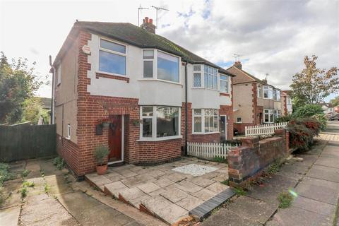 3 bedroom semi-detached house for sale - Crecy Road, Coventry