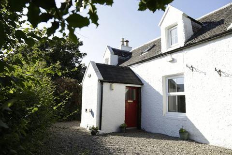 2 bedroom cottage for sale - Torrin, Isle of Skye, IV49