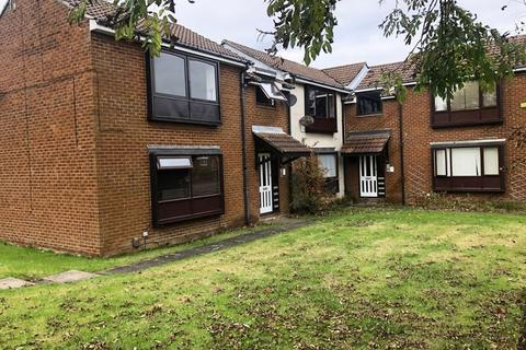 1 bedroom apartment to rent - Lydford Court, Kingston Park