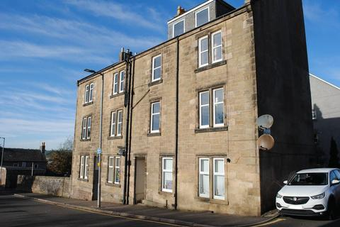 1 bedroom apartment to rent - South Vennel, Lanark