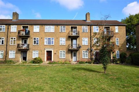 1 bedroom apartment to rent - Gosbrook Road, Caversham, Reading