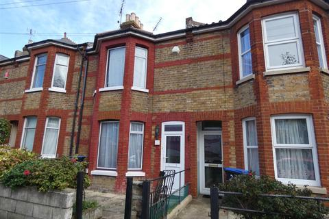 3 bedroom house to rent - Priory Road, Ramsgate