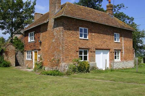 2 bedroom cottage to rent - Court Lodge Farm, Hinxhill Ashford, Kent