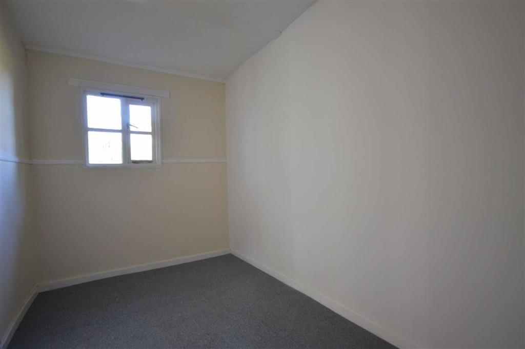 Court Lodge Farm Hinxhill Ashford Kent 2 Bed Cottage To