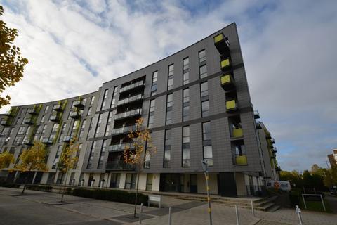 1 bedroom apartment for sale - The Hemisphere, The Boulevard, Edgbaston