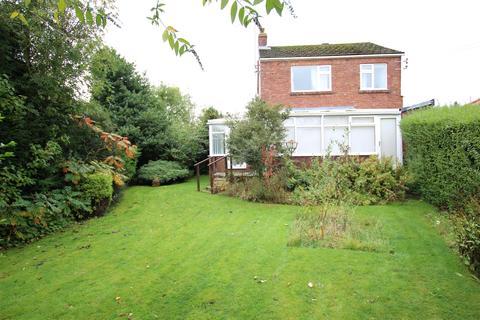 3 bedroom detached house for sale - Rolston Road, Hornsea