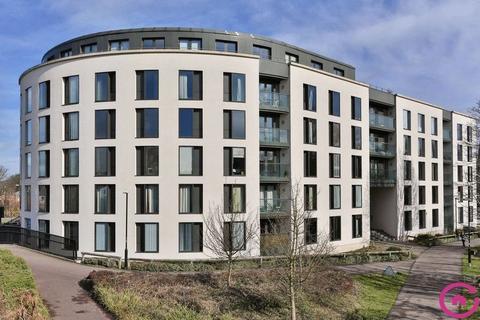 2 bedroom apartment to rent - Honeybourne Way, Cheltenham