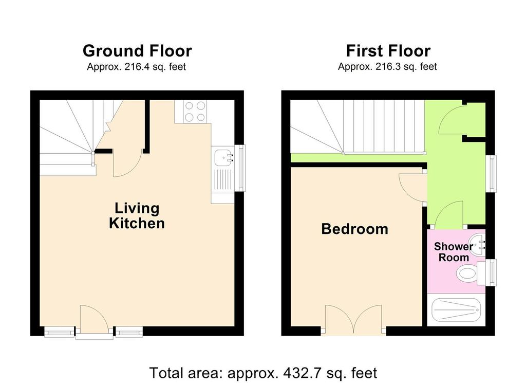 Floorplan: 74 Pickering Grange, Brough.JPG