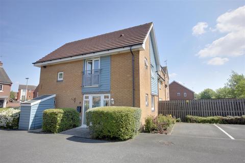 1 bedroom terraced house for sale - Pickering Grange, Brough