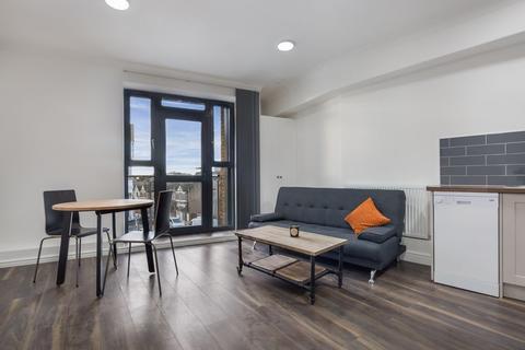 1 bedroom apartment to rent - Goodmayes Road, Goodmayes, IG3*