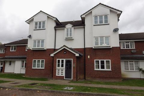 2 bedroom apartment to rent - Great Meadow Road, Bristol