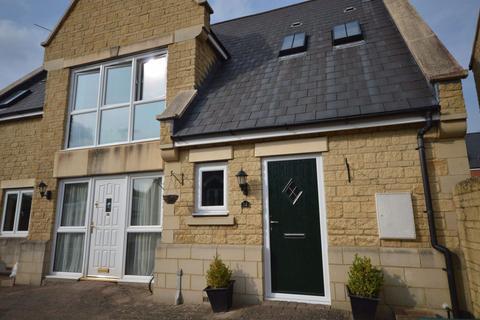 2 bedroom maisonette to rent - Ariadne Road, Oakhurst