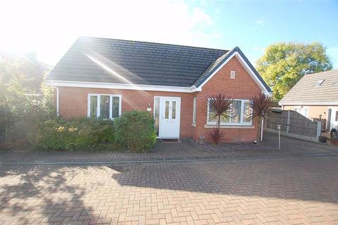 3 bedroom detached bungalow for sale - Cavalier Close, Crosby, Liverpool