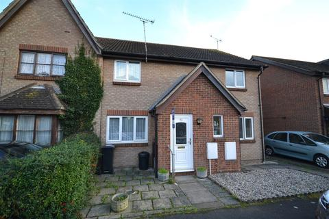 2 bedroom terraced house for sale - Cherry Orchard, Southminster
