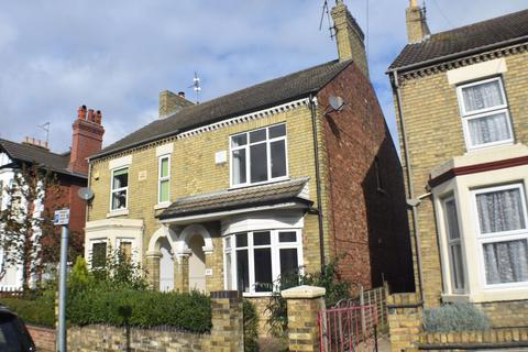 2 bedroom semi-detached house to rent - Huntly Grove, Peterborough, Cambs PE1 2QW