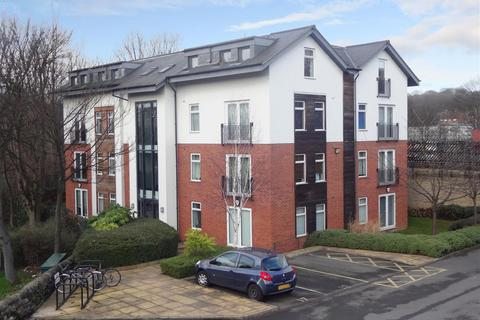 2 bedroom apartment to rent - Platform One, Kirkstall, Leeds