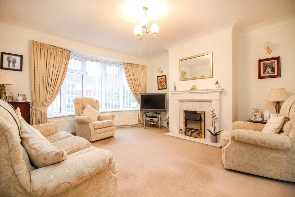 , living room.jpg
