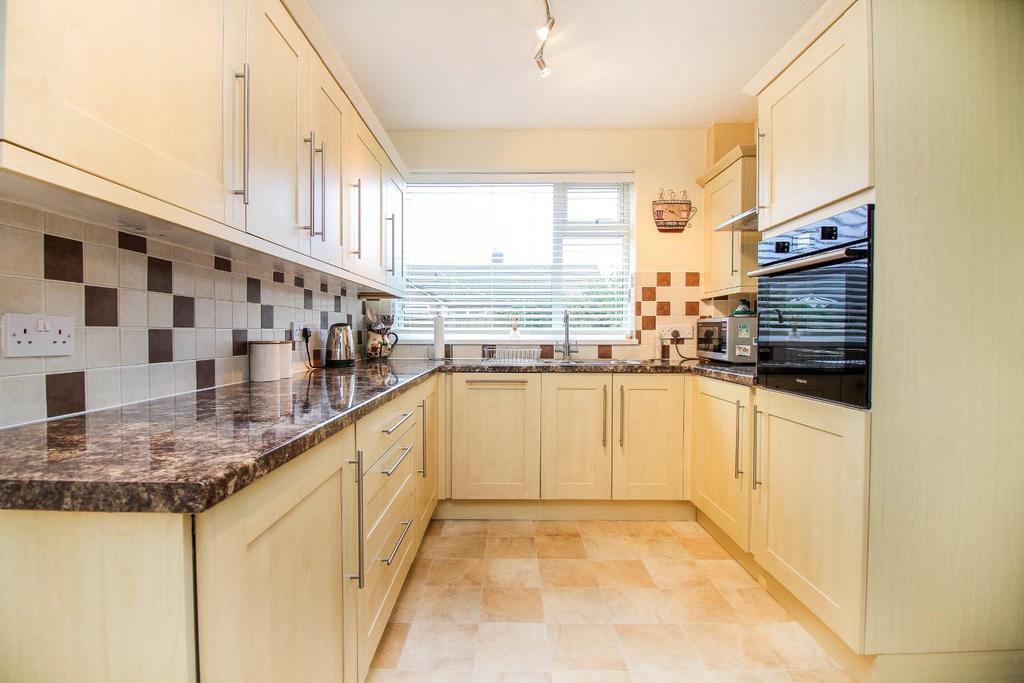 , kitchen.jpg