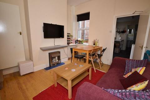 3 bedroom house to rent - Lower Road, NG9 - UON