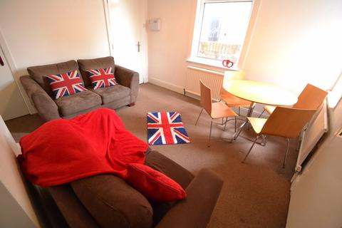 4 bedroom house to rent - Brailsford Road, Dunkirk - UON/QMC