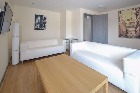 4 bedroom house to rent - Honeywood Drive, Carlton - NTU