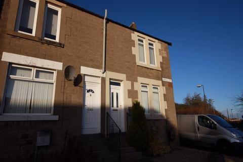 2 bedroom terraced house to rent - Kirkhill Terrace, Broxburn