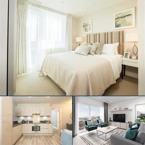 2 bedroom apartment for sale - Harrow View, Harrow, HARROW