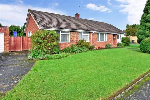 4 bedroom detached bungalow for sale - Britten Close, Tonbridge, Kent
