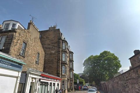 7 bedroom apartment to rent - Salisbury Road, Newington, Edinburgh, EH16