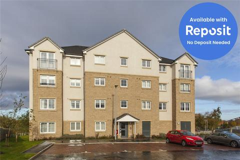 2 bedroom apartment to rent - Little Street, South Queensferry, EH30