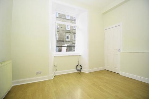 1 bedroom flat to rent - Dalgety Street, Meadowbank, Edinburgh, EH7 5UN