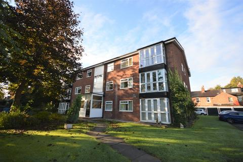 2 bedroom apartment for sale - Wellington Road North, Stockport