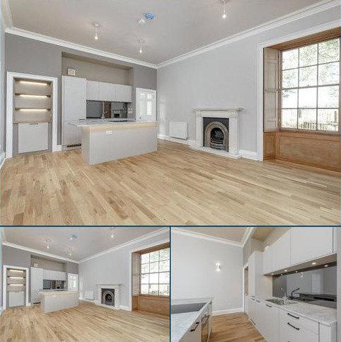 1 bedroom flat for sale - Liberton Brae, Edinburgh, Midlothian, EH16