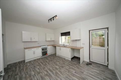 3 bedroom terraced house to rent - Bellvue Road, St George, Bristol