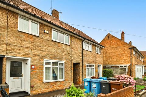 3 bedroom terraced house for sale - Ashby Road, Hull, East Yorkshire, HU4