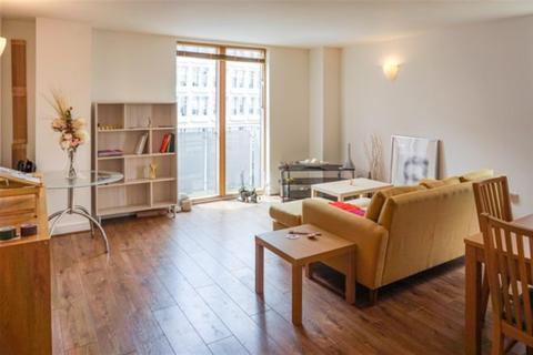 2 bedroom apartment for sale - The Bridge, 40 Dearmans Place, Salford, M3 5EW