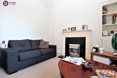 2 bedroom flat to rent - East Mayfield , Newington, Edinburgh, EH9 1SE