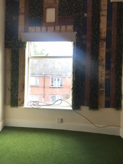5 bedroom terraced house to rent - REF: 10641 | St. Leonards Road | Hull | HU5