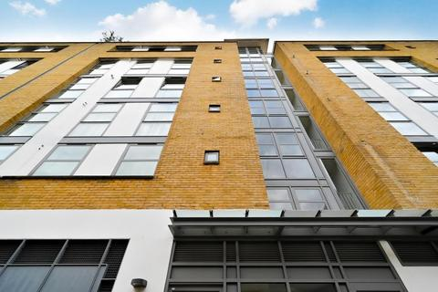 2 bedroom apartment for sale - Chinnocks Wharf Narrow Street Limehouse E14