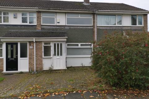 3 bedroom semi-detached house to rent - Kingston Park, Newcastle Upon Tyne